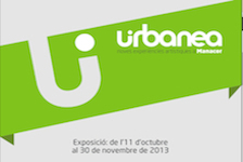 Proj_Urbanea2013_ppal