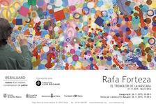 Proj_Expo Rafa Forteza