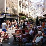 Plaça Major_Inca