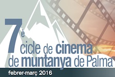 Proj_7eCicle cinema muntanya