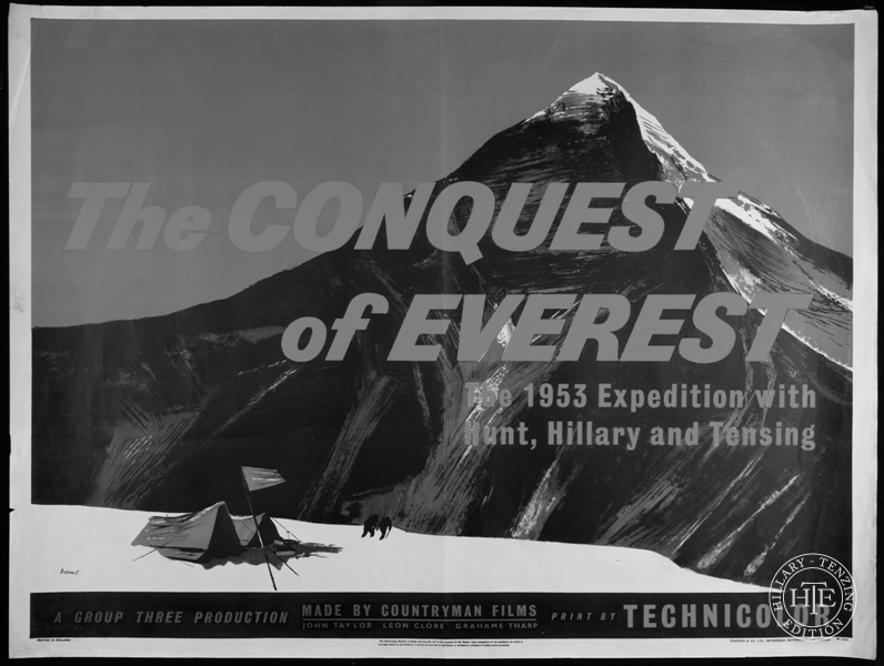 conquestOfEverest