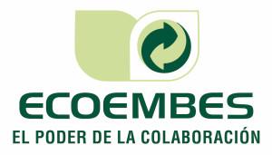 ecoembes_b