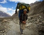 k2&the invisible footmen