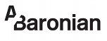 albert-baronian-logo
