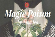 magic-poison
