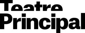 TeatrePpal_logo