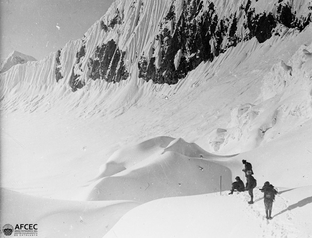 expedici-al-mont-everest1921-royal-geographical-society-afcec_xxx_c_1610_9308787502_ok