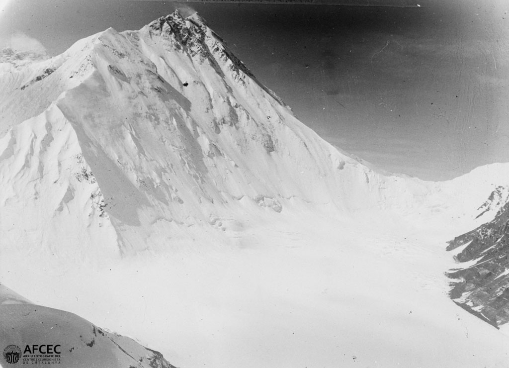 expedici-al-mont-everest1921-royal-geographical-society-afcec_xxx_c_1623_9306004879_ok