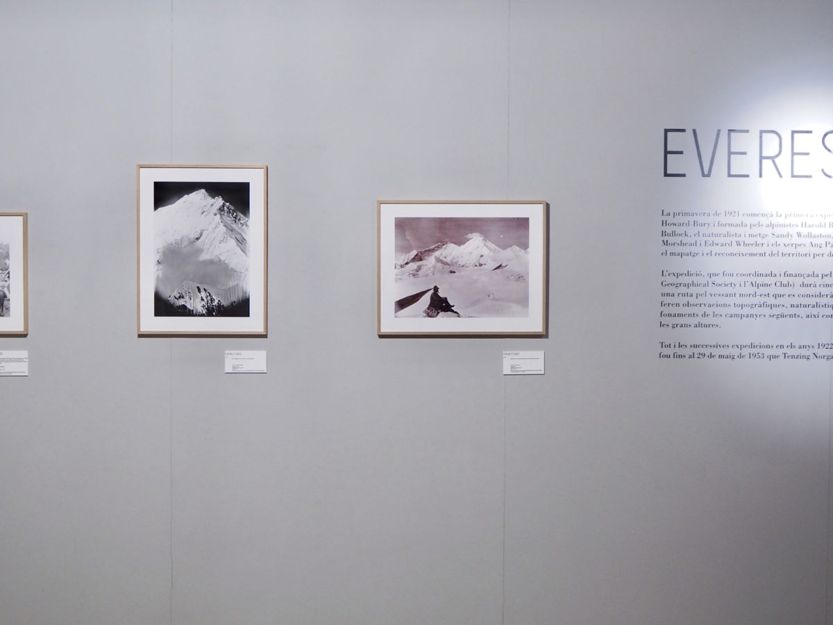 Expo Everest_titol